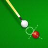 Jeu Pool Practice