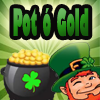 Jeu Pot ó Gold
