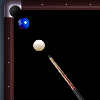 Jeu Power Billiards