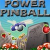 Jeu Power Pinball