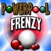 Jeu Powerpool Frenzy