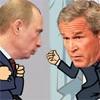 Jeu President War