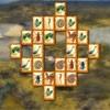 Jeu Prototseratopsy Mahjong