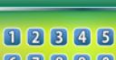 Jeu Quick Calculate