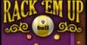 Jeu Rack 'Em Up 9 Ball