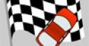 Jeu Radical Racing