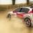 rally car game