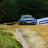 rally championship 2010