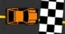 Jeu Replay Racer 2