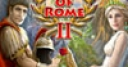 Jeu Roads of Rome 2