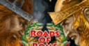Jeu Roads of Rome 3