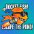 Jeu Rocket Fish