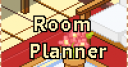 Jeu Room Planner