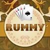 Jeu Rummy