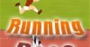 Jeu RunningRace