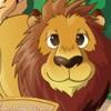 Jeu Safari Mahjongg