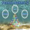 Jeu Seabed Bubble 2