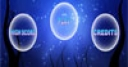 Jeu Seabed Bubble 3