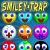 Jeu SmileyTrap