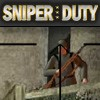 Jeu Sniper Duty