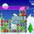 Snow Madness 2 (world)