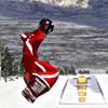Jeu Snowboarding DX