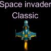 Jeu Space invader classic