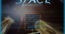 Jeu SpaceSmasher
