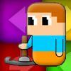 Jeu Speed Miner