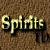 Jeu Spirits TD