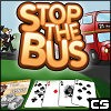 Jeu Stop The Bus