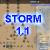 Jeu Storm 1.1