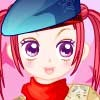 Jeu Sue dress up score 1