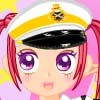 Jeu Sue sailor dress up