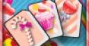 Jeu Sweety Mahjong by flashgamesfan.com