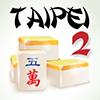 Jeu Taipei 2