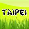 Jeu Taipei