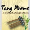 Jeu Tang Poems