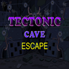 Jeu Tectonic Cave Escape