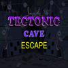Jeu Tectonic Cave Escape
