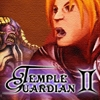 Jeu Temple Guardian 2 en plein ecran