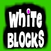 Jeu White Blocks