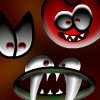 Jeu The Evils