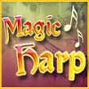 Jeu The Magic Harp