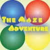 Jeu The Maze Adventure