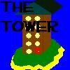 Jeu The Tower 1