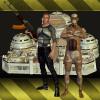 Jeu Elite Forces:Defense