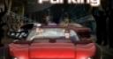 Jeu Tokyo Drift Parking