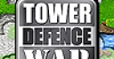 Jeu Tower Defence War
