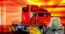 Jeu Truck Drifting